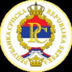 Logo Vlade